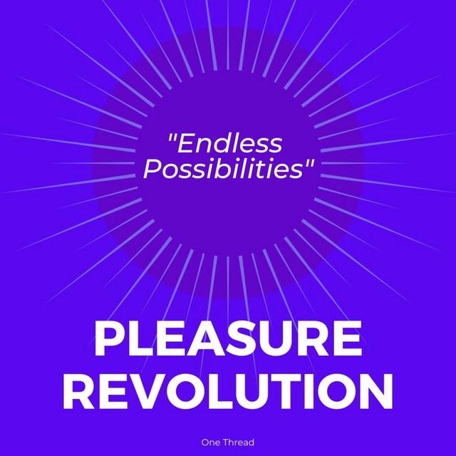pleasure_website1